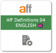 Aff Definitions 04 ENGLISH 04 (.pdf